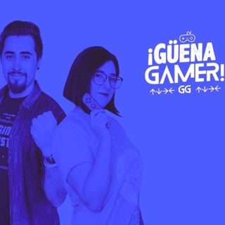 Final Esports Noticias de Playstation y mas  Güena Gamer 10