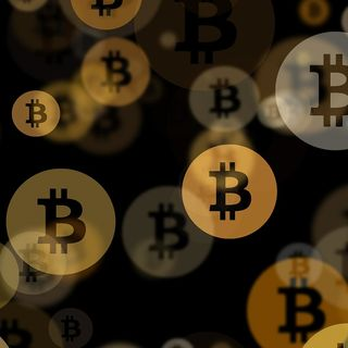 Best Way to Contact Bitcoin Exchange with CoinInfo Exchange