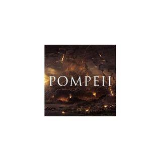 Pompeii, Three Days to Kill, Guardians of the Galaxy