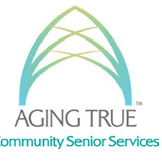 A Community Of Strength Caring For Grandchildren