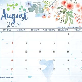 #sarnano Perché non mi piace il mese di agosto