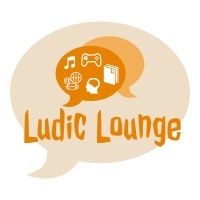 The Ludic Lounge