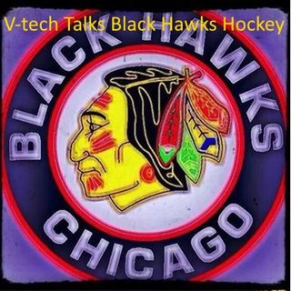 Blackhawks miss playoffs here's the stats