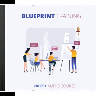 Blueprint Training #2
