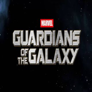 Guardians Of The Galaxy Volume 1 (Review)