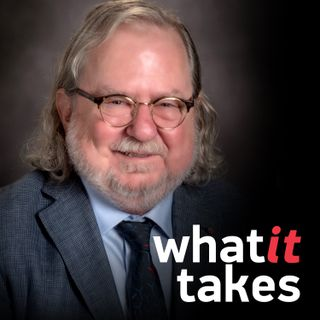James Allison: Immune to Failure