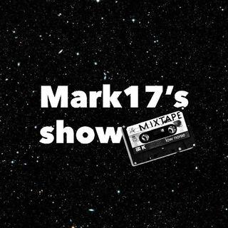 I Consigli Di Mark Pt. 4