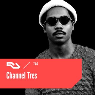 RA.774 Channel Tres - 2021.04.04