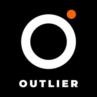 Outlier Promo