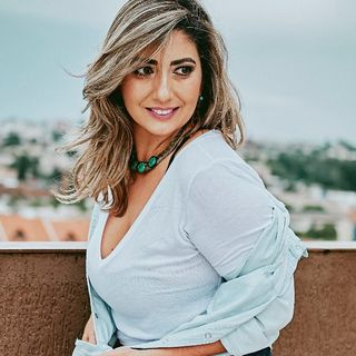 Saiba tudo sobre Ficar Bem Aos 40, projeto da jornalista Nina Machado