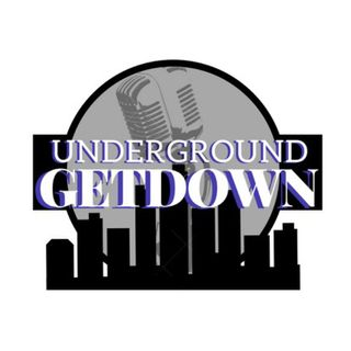 Underground Getdown - 09/18/2018 - Game Night