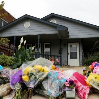 Mother Of Atatiana Jefferson Succumbs To A Broken Heart In The Same Home Her Daughter Was Murdered In.