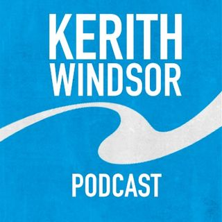 Kerith Windsor Podcast