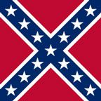 TPB: CSA: The Confederate States of America