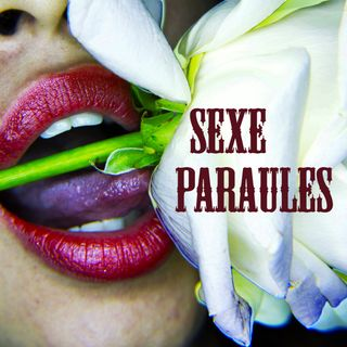 Presentamos SEXE PARAULES