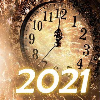 Especial fin de año 2020