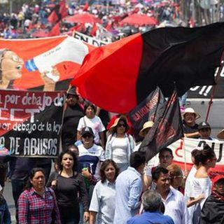 No se pierde trimestre en UAM, asegura sindicato