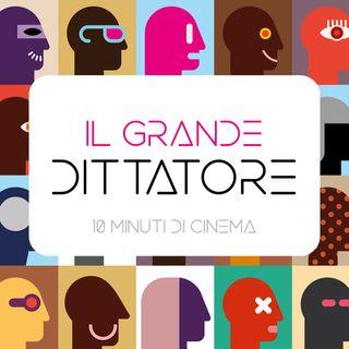 4 - Il grande dittatore