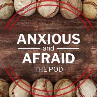 Episode 29: I Think I'm In Love With Lou Gehrig (Reincarnation case)