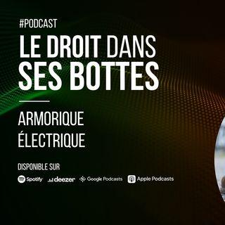 Armorique Électrique