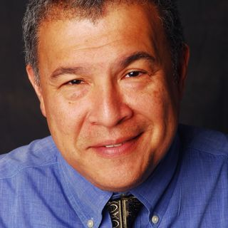 My Guest Today Is Author William Hayashi