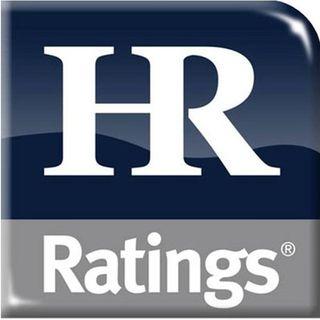 HR Ratings reduce estimación de crecimiento para México