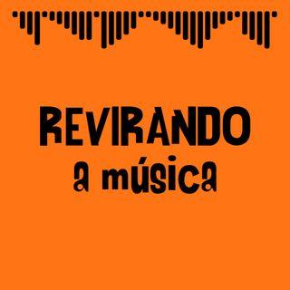 EPISÓDIO 3 - Ponta de Areia (Milton Nascimento e Fernando Brant)