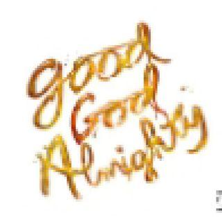 PRAISE GOSPEL RADIO podcast 9/2/21 8:00pm