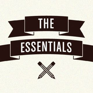 The Essentials - Morning Manna #3270