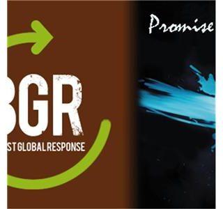 GOBGR- Promise of Hope Radio