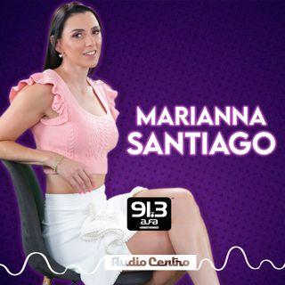 Marianna Santiago