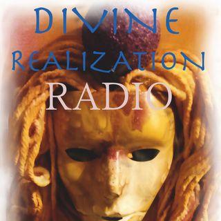 DIVINE REALIZATION RADIO