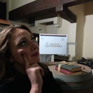 #MYSPACE - Elisa Giovannini e la matematica ricreativa