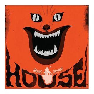 Episode 279: House (1977)