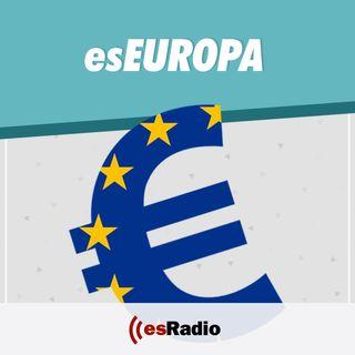 Europunto de Vista: Volt, el partido paneuropeo y transnacional
