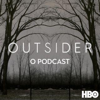 Outsider: O podcast