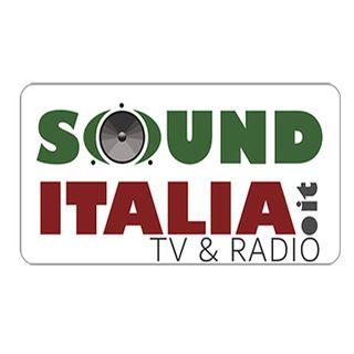 SOUNDITALIA WEB TVRadio