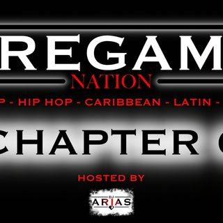 PREGAME NATION - CHAPTER 6: TRAP-HIPHOP-CARIBBEAN-LATIN-EDM (FREE DOWNLOAD)