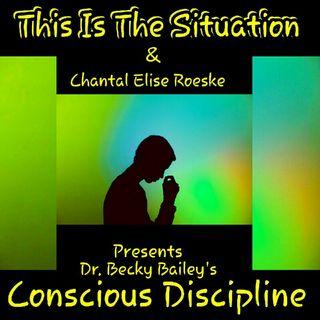 Conscious_Discipline