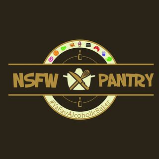 Chef B of NSFW Pastry talks #business, #family & #givingback on #ConversationsLIVE