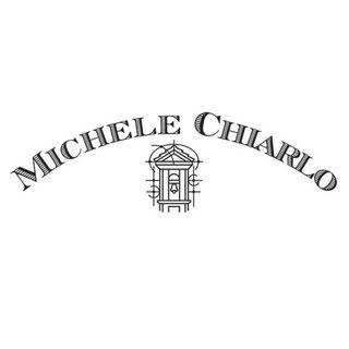Michele Chiarlo - Stefano Chiarlo