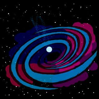 Ep. 12 Traumas espaciales