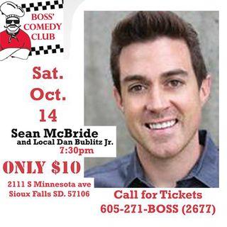 10-14-17-SeanMcBride-ComedyTonightInSiouxFalls