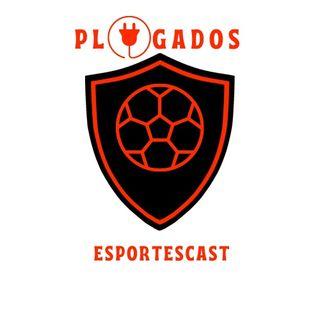 PLUGADOS NOS ESPORTES - MANCHETES 2