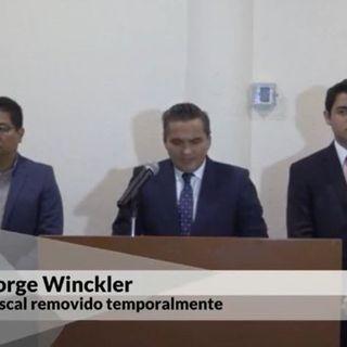 Movilización de transportistas | nuevas regulaciones en Xochimilco | Relación económica entre la UNAM y Pumas FC.