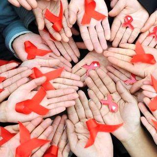 Tutto Qui - Giovedì 29 Novembre - La Giornata mondiale contro l'Aids