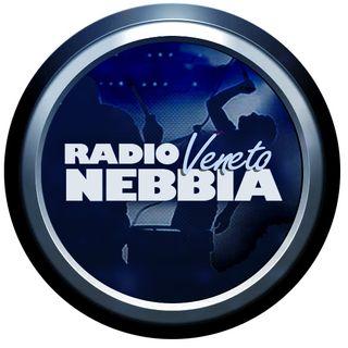 Radio Veneto Nebbia