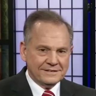 Lots Of Doubt Cast Upon Judge Roy Moore's Accusers