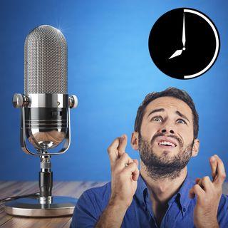 Tutte le ragioni (sbagliate) per iniziare a fare Podcast