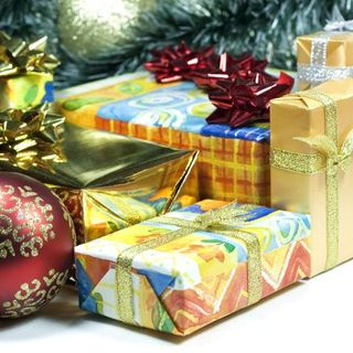 EP: 214 Local Non-Profits Are Looking For Holiday Gift Donations